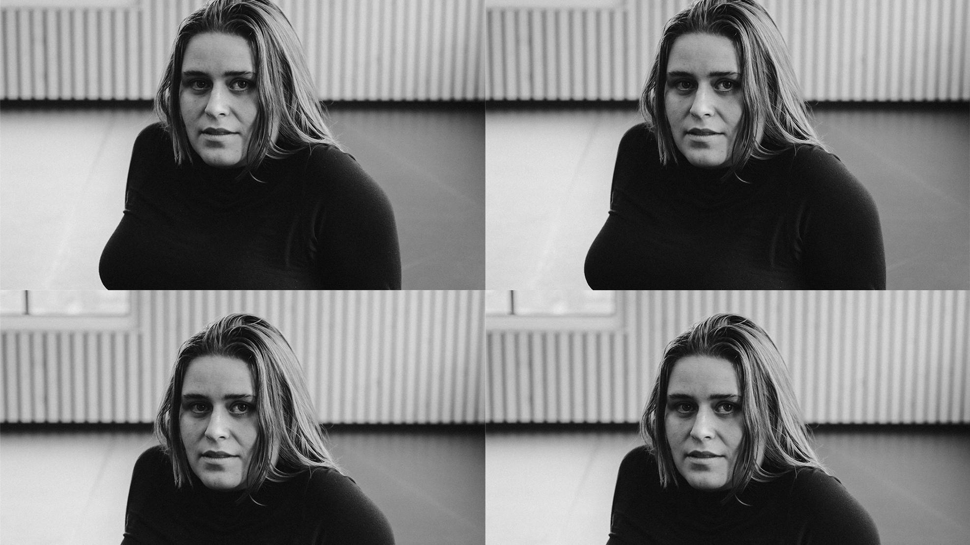 FEM SPØRSMÅL: MARIE KALLEVIK STRAUME